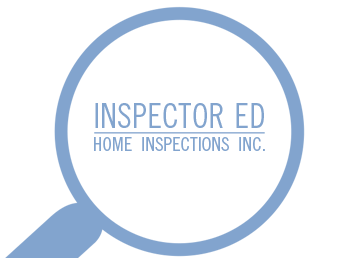 Inspector Ed Home Inspections